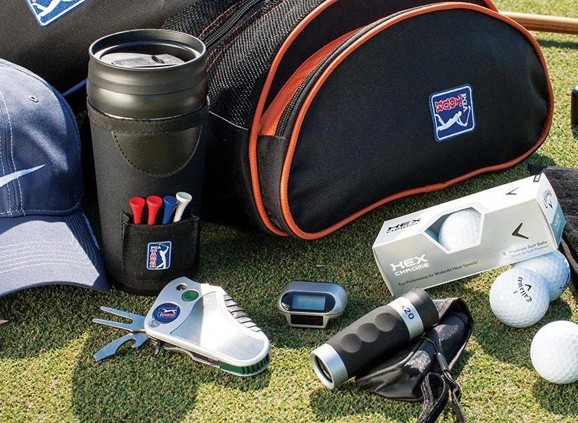 professional golf gear marks chilliwack