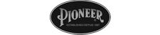 brands-pioneer